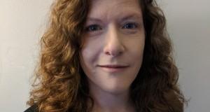 Headshot photo of Sheri Wilner